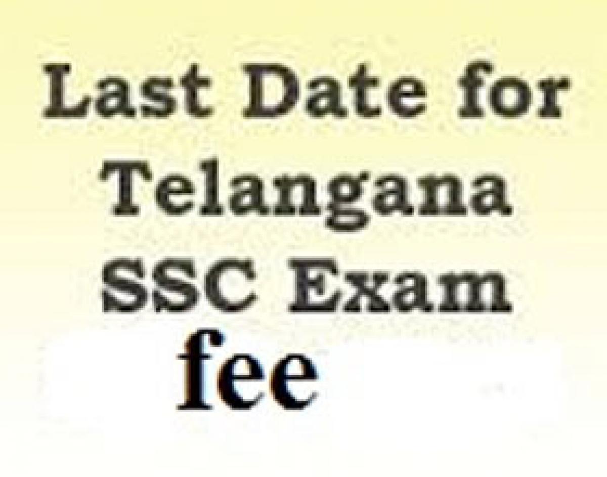 SSC exams begin under tight security