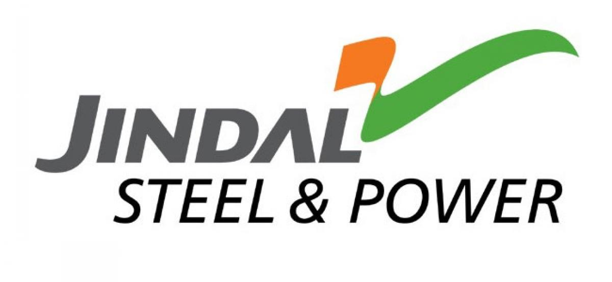 JSPL credit ratings upgraded to investment grade with stable outlook