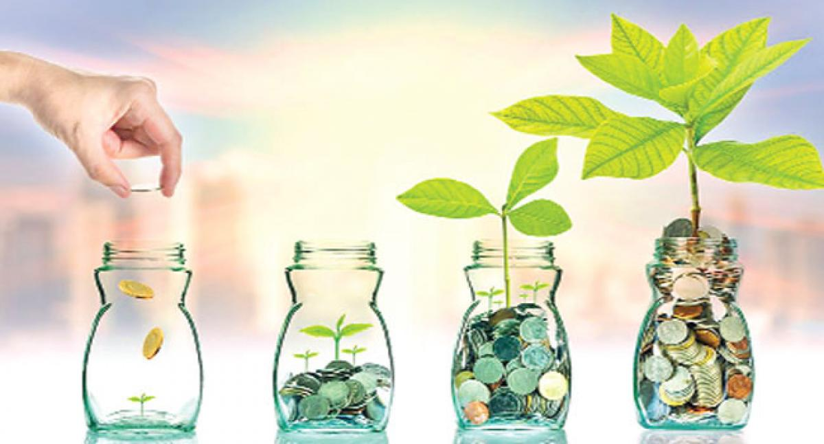 Systematic Investment Plans best suited for salaried individuals