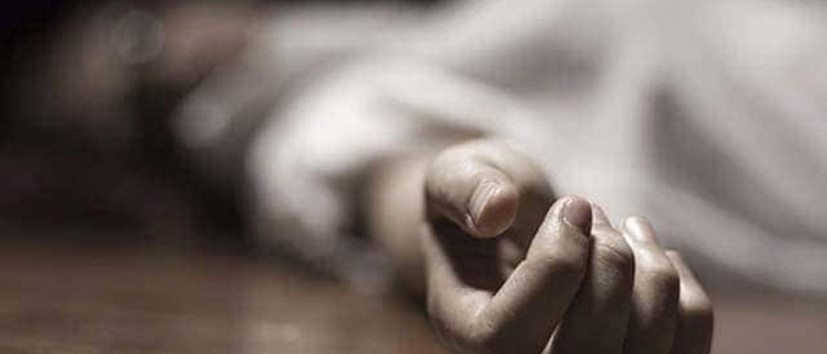 Woman criticized for not making breakfast, commits suicide in Bengaluru