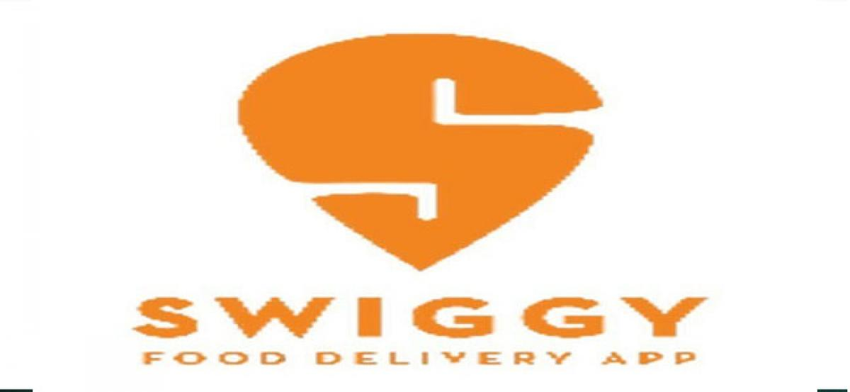 Swiggy expands footprints, launches operations in Kochi