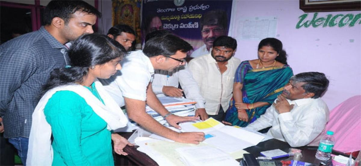 Swimming pool costing `7 cr to come up in Lalapet
