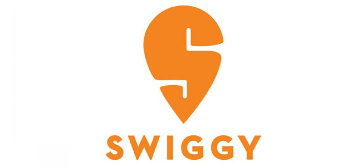 Swiggy appoints Dale Vaz as Head of Engineering and Data Sciences