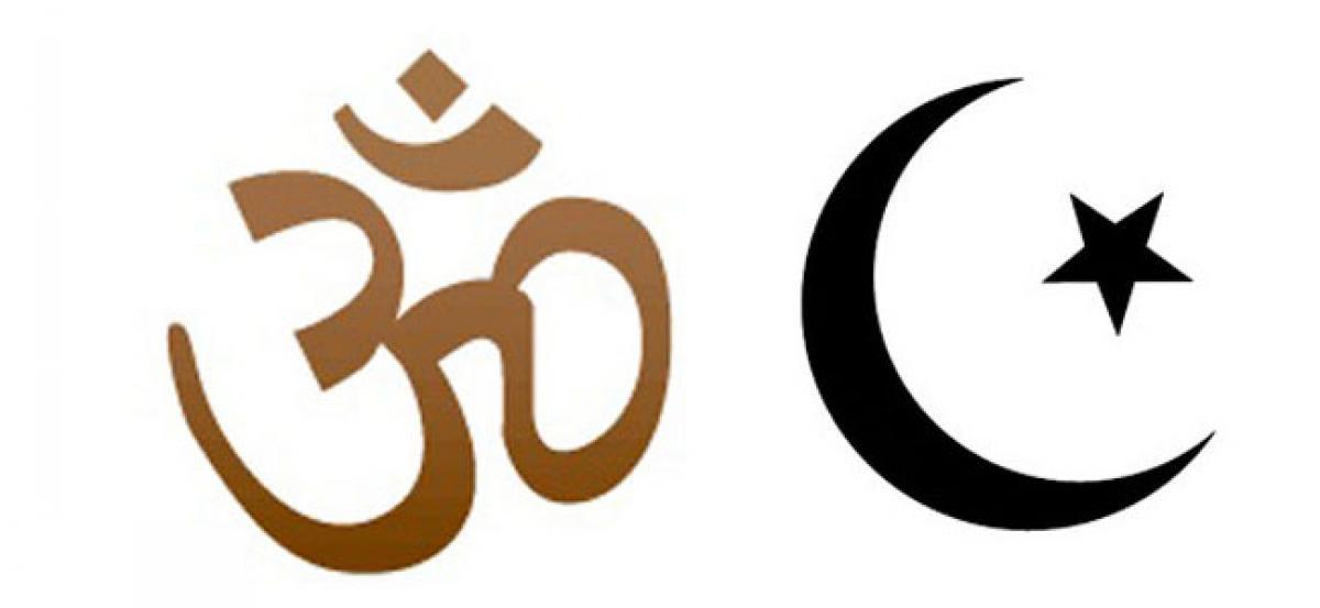 Muslim woman writes Ramayana, spreads message of brotherhood