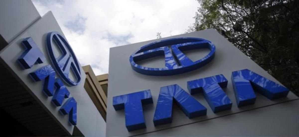 Tata Motors global sales increase 10% in June