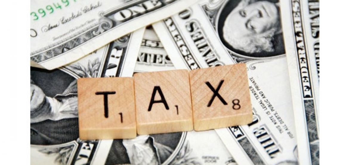 Unnable to file your tax return? Take help of these portals
