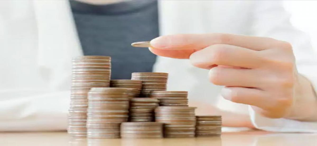 Tax free Rs 20 lakh gratuity for employees a reality soon