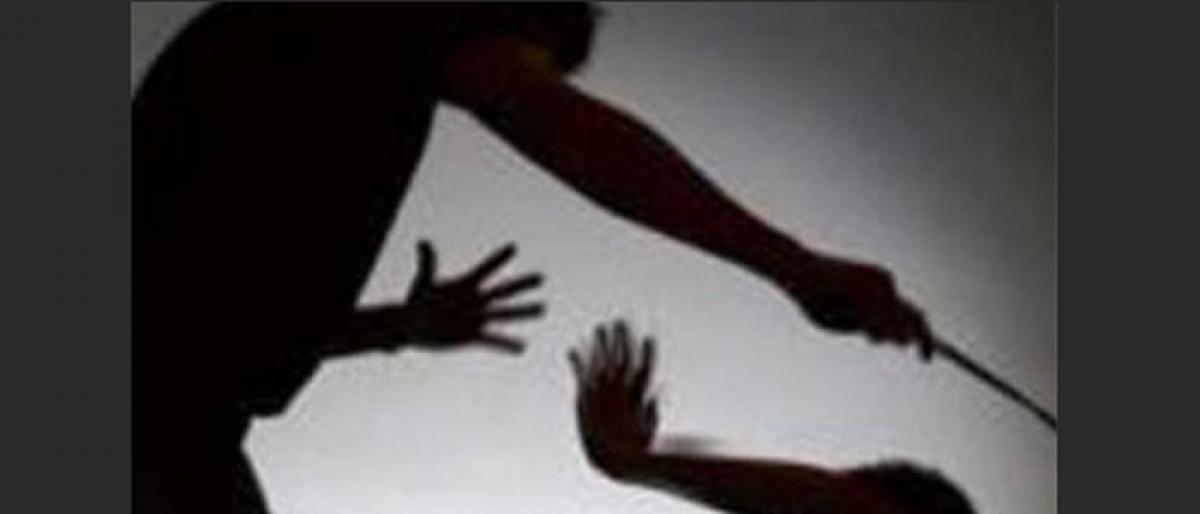 8-yr-old boy beaten to death by teacher in UPs Banda, dies