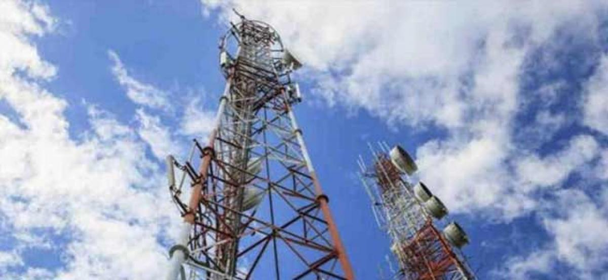 Cabinet approves new telecom policy