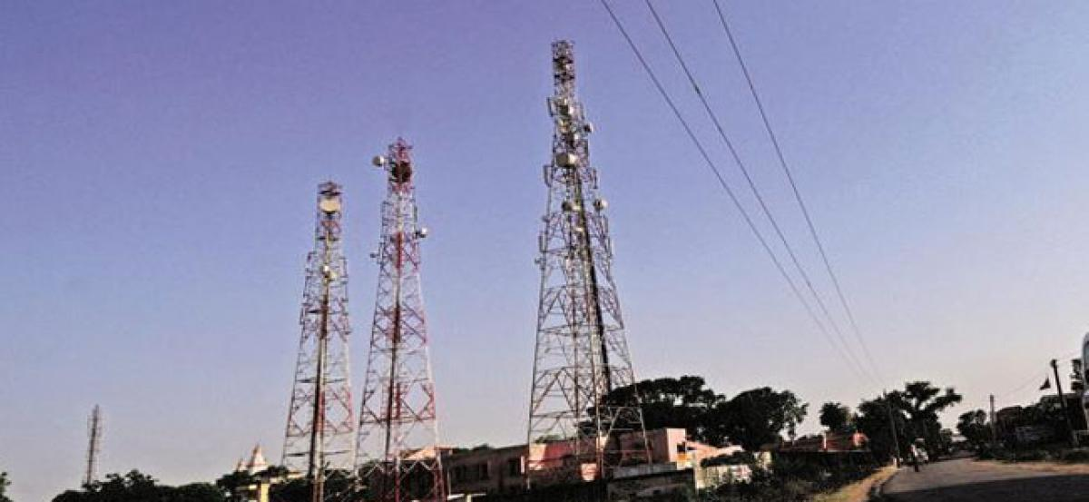 DoT to float new draft telecom policy within a week