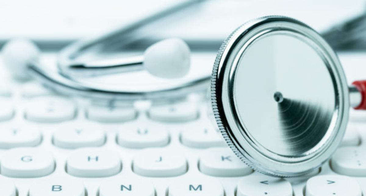 Telemedicine helps in controlling blood pressure, diabetes