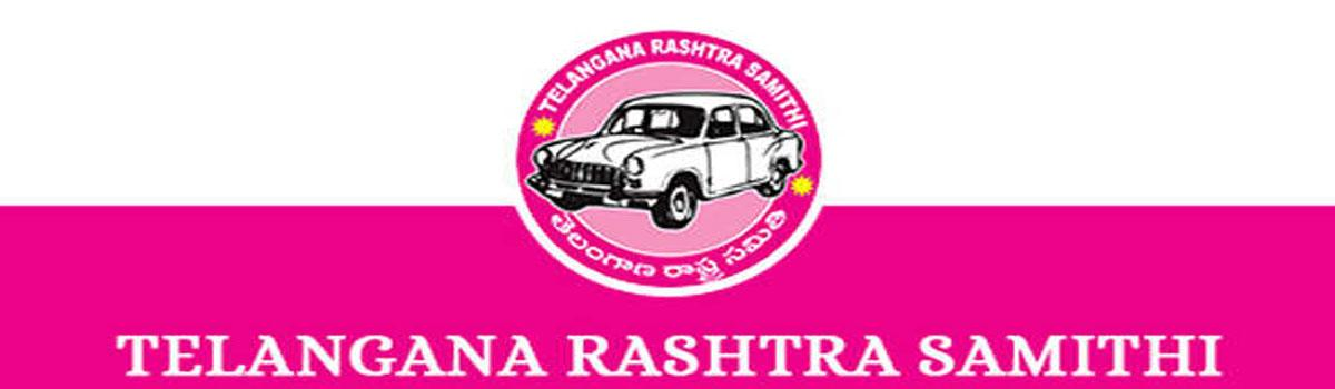 TRS youth wing flays Uttam's EVM remarks