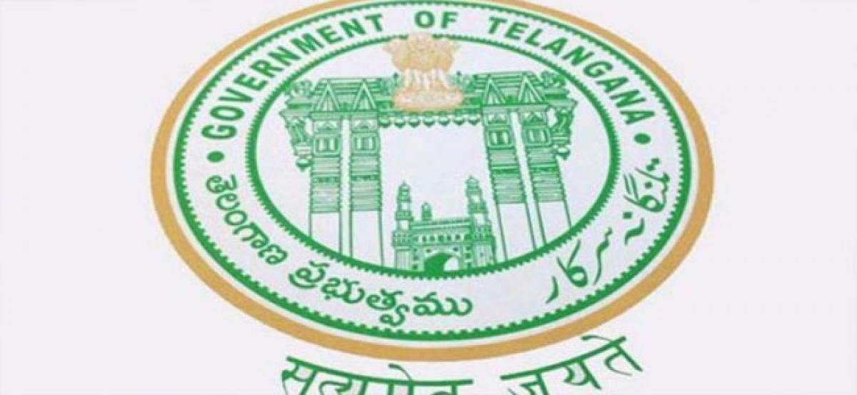 7 lakh applicants for NDRA jobs