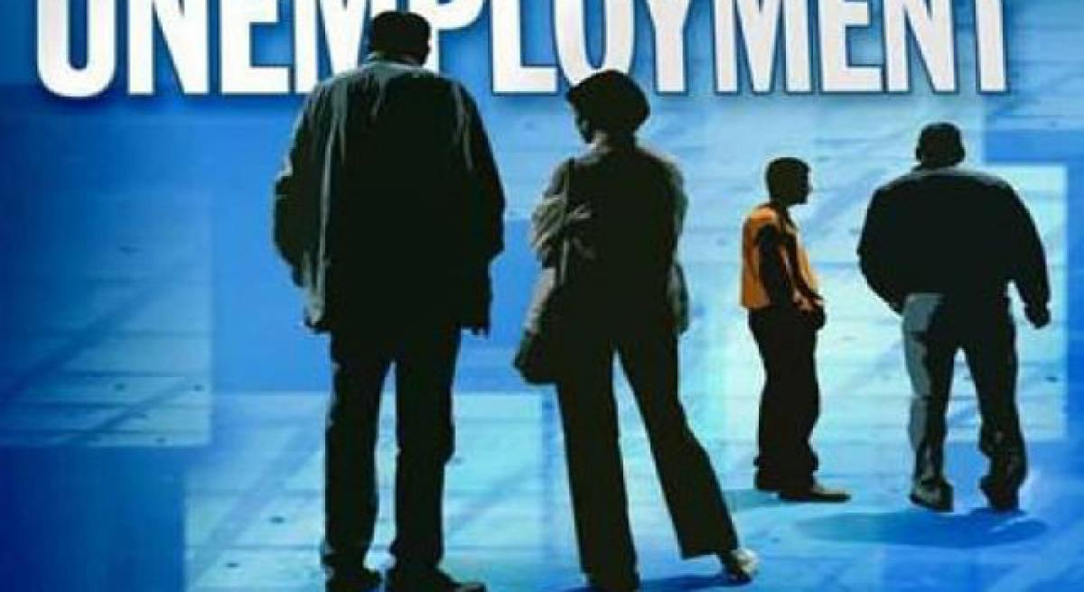Unemployment allowance website opens on Sep 14