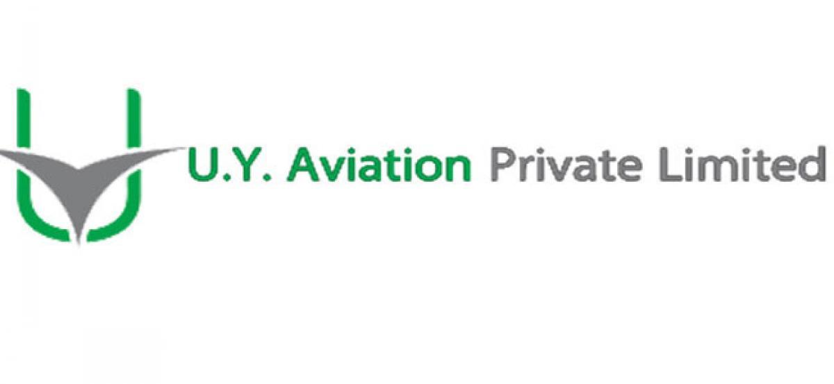 Mumbai plane crash: UY Aviation extends