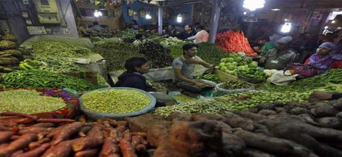 WPI inflation jumps to 3.18% in April