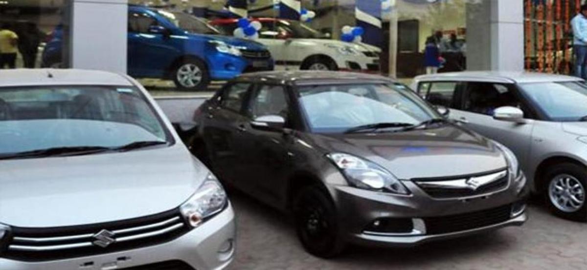 Passenger vehicle sales rise 20% in May