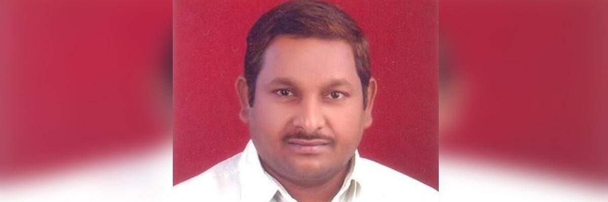 PhD awarded to Vemana Chary