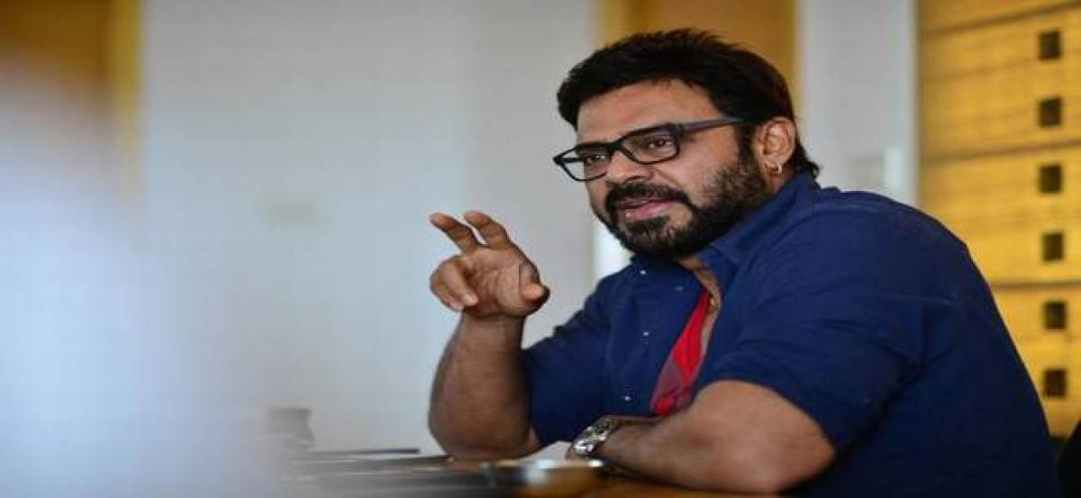 Bigg Boss Finale Updates: Venkatesh to announce the winner