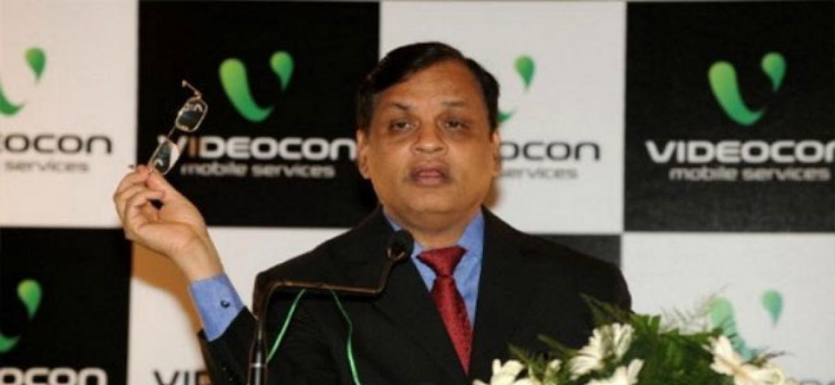 Videocon blames PM Modi, Supreme Court and Brazil for Rs 39,000 crore debt