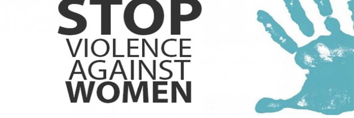 Preventing violence against women