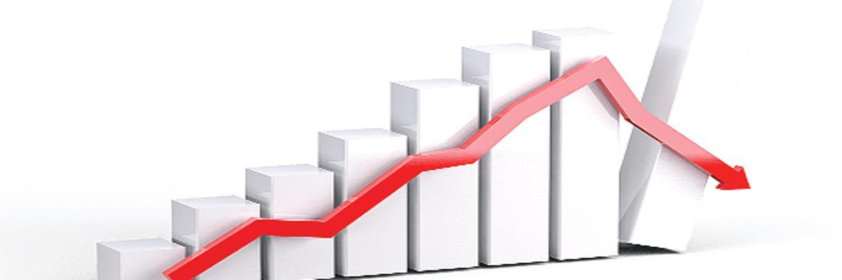 Managing mutual funds during volatile market