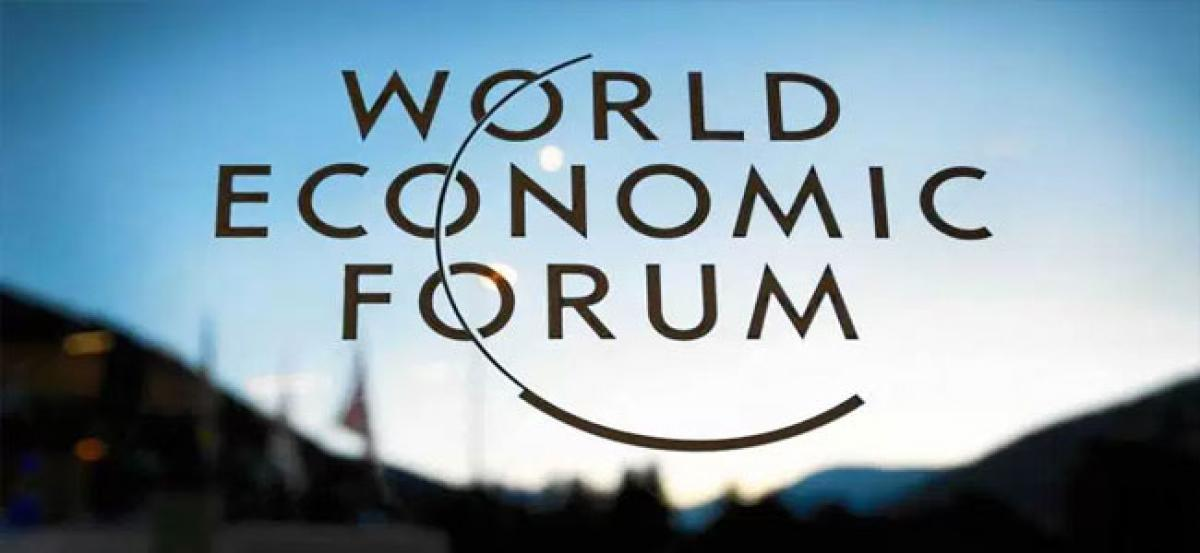 WEF ranks India below Pakistan and China in Inclusive Development Index