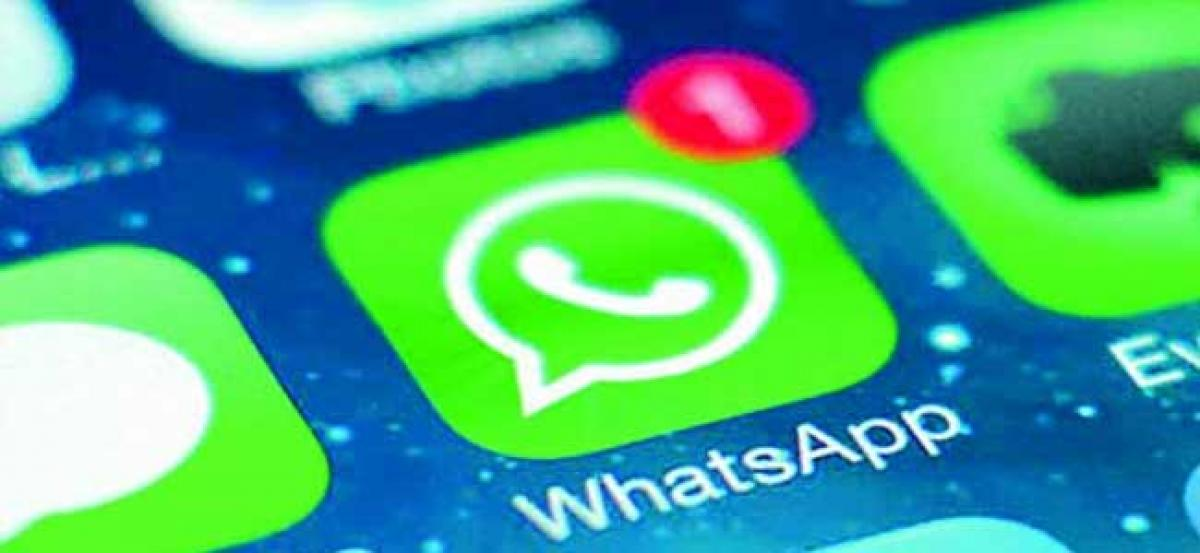 WhatsApp hires Ezetaps Abhijit Bose to be its India head