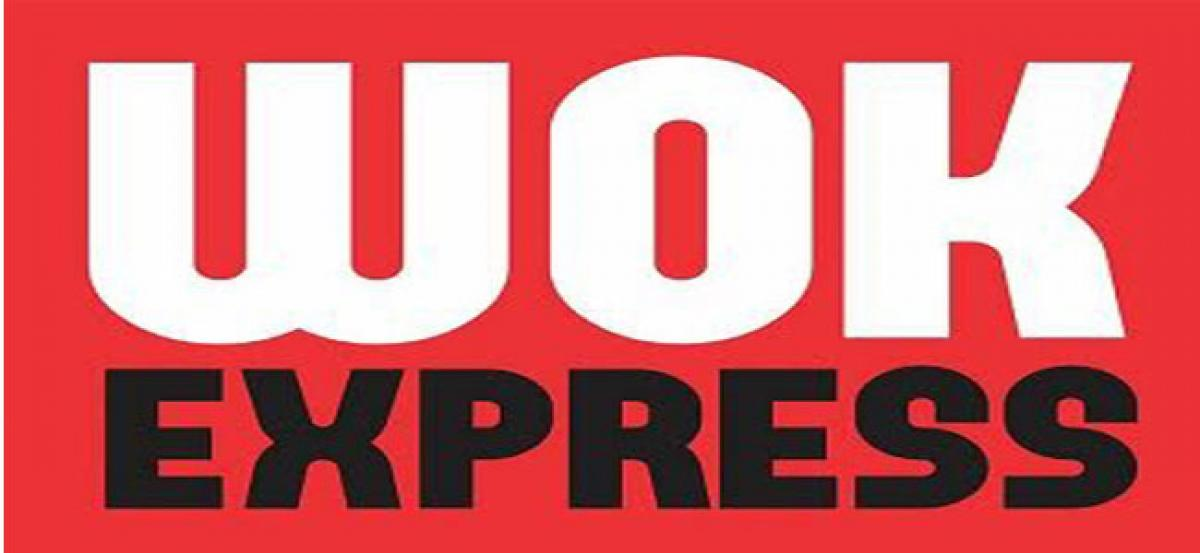 Wok Express brings tasty, affordable and all new offering Value Woks